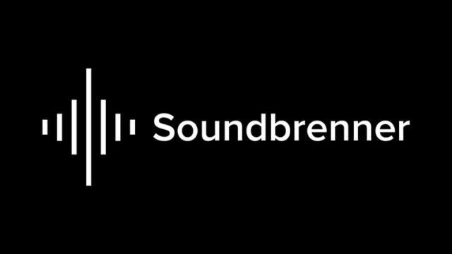 無料メトロノームアプリのSoundbrenner
